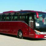 Классификация автобусов  1 150x150 - Классификация автобусов
