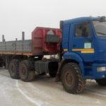 Классификация грузовых автомобилей 4 150x150 - Общая классификация грузовых автомобилей