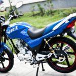 Классические мотоциклы 1 150x150 - Классические мотоциклы