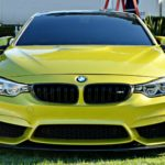 классификация легковых автомобилей 5 150x150 - Классификация легковых автомобилей