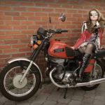 классификация мотоциклов 2 150x150 - Классификация мотоциклов