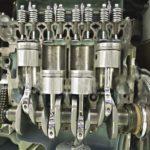Двигатель работает на воздухе 6 150x150 - Двигатель работает на воздухе