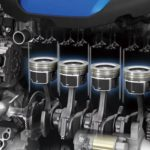 Что такое двигатель