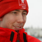 Markko Martin (13)