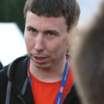 Markko Martin (39)