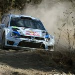 Rally Mexico 2013 7 150x150 - Ралли Мексики 2013 - 3 этап