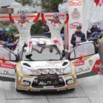 Rally Monte Carlo 2013 4 150x150 - Ралли Монте Карло 2013