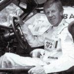 Walter Rohrl-28