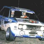 Walter Rohrl-48