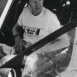 Walter Rohrl-51