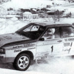 Walter Rohrl-66