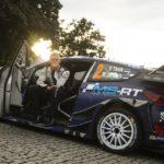 Ралли Германии WRC 2017 10 этап 7 150x150 - Ралли Германии WRC 2017 - 10 этап