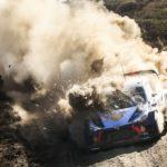 Ралли Италии WRC 2017 6 150x150 - Ралли Италии WRC 2017 - 7 этап