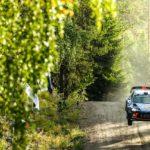 Ралли Финляндии WRC 2017 5 150x150 - Ралли Финляндии WRC 2017 - 9 этап