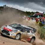 Rally Argentina 2015 19 150x150 - Ралли Аргентины WRC 2015 - 4 этап