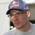 Ралли Аргентины WRC 2015 - 4 этап