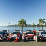 Rally Argentina WRC 2017 8 150x150 - Ралли Аргентины WRC 2017 - 5 этап