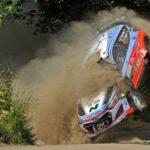Rally Poland 2015 33 150x150 - Ралли Польши WRC 2015 - 7 этап