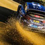 Rally Portugal WRC 2017 2 150x150 - Ралли Португалии WRC 2017 - 6 этап