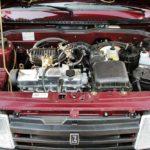 Как двигатель развивает обороты 5 150x150 - Как двигатель развивает обороты