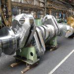 Классификация двигателей внутреннего сгорания 3 150x150 - Классификация двигателей внутреннего сгорания