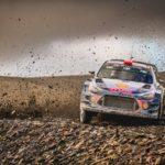 Ралли Великобритании WRC 2017 12 этап 1 150x150 - Ралли Великобритании WRC 2017 - 12 этап