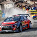 Ралли Испании WRC 2017 11 этап 5 150x150 - Ралли Испании WRC 2017 - 11 этап