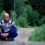 Ричард Бернс Львиное сердце 43 150x150 - Ричард Бернс чемпион WRC 2001