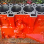 Устройство двигателя 1 150x150 - Что такое блок цилиндров