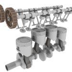 Устройство двигателя 7 150x150 - Устройство двигателя