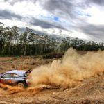 Rally Australia WRC 2017 22 150x150 - Ралли Австралии WRC 2017 - 13 этап