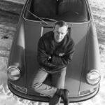 Bjorn Waldegard 1 150x150 - Бьорн Вальдегорд - первый раллийный чемпион