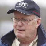 Бьорн Вальдегорд - первый раллийный чемпион