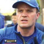 Томми Мякинен с WRC навсегда 19 150x150 - Томми Мякинен с WRC навсегда